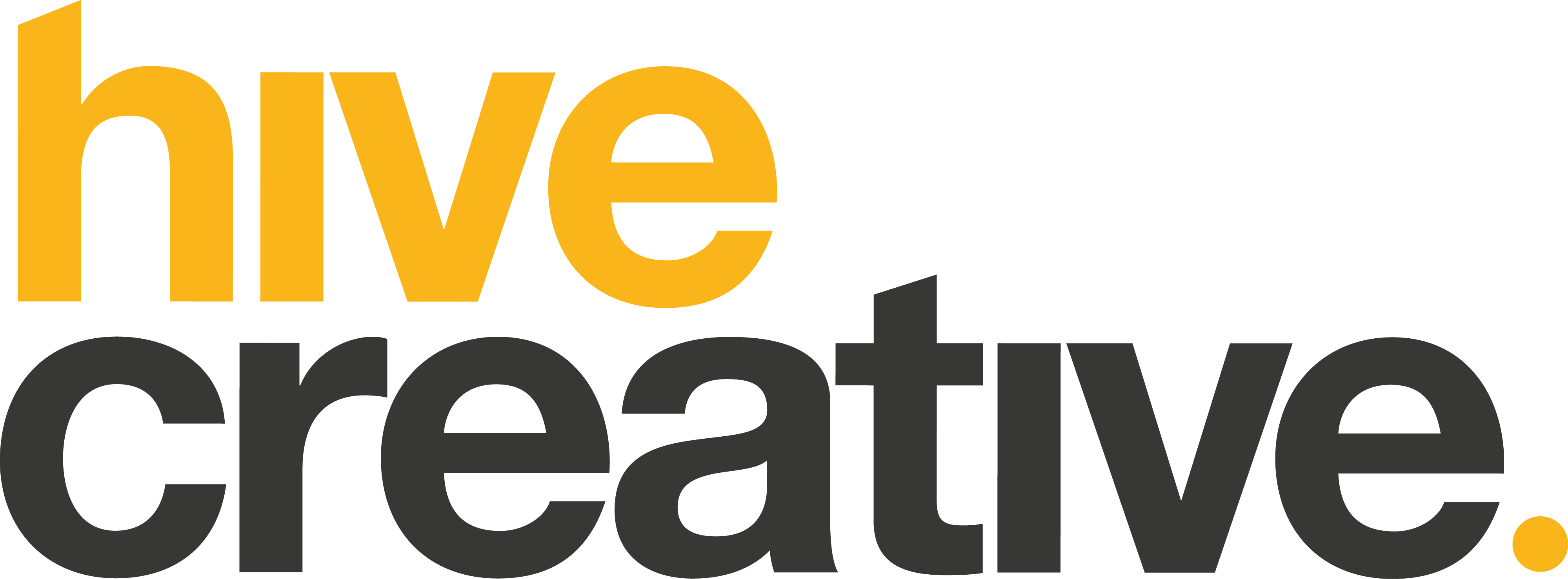 Hive Creative